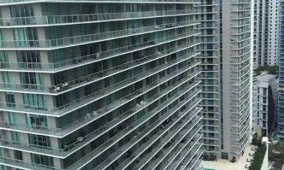 Axis Brickell Condos