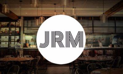JRM Hospitality