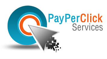 White Label PPC Services