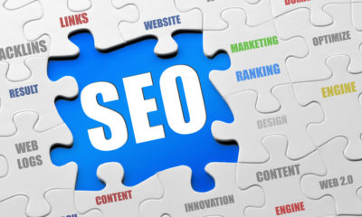 Guaranteed SEO India