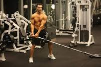 Fitness clubs Woodland hills