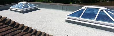 Flat Roofs Sussex