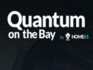 Quantum on the Bay Condos