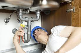 gas plumber in Melbourne
