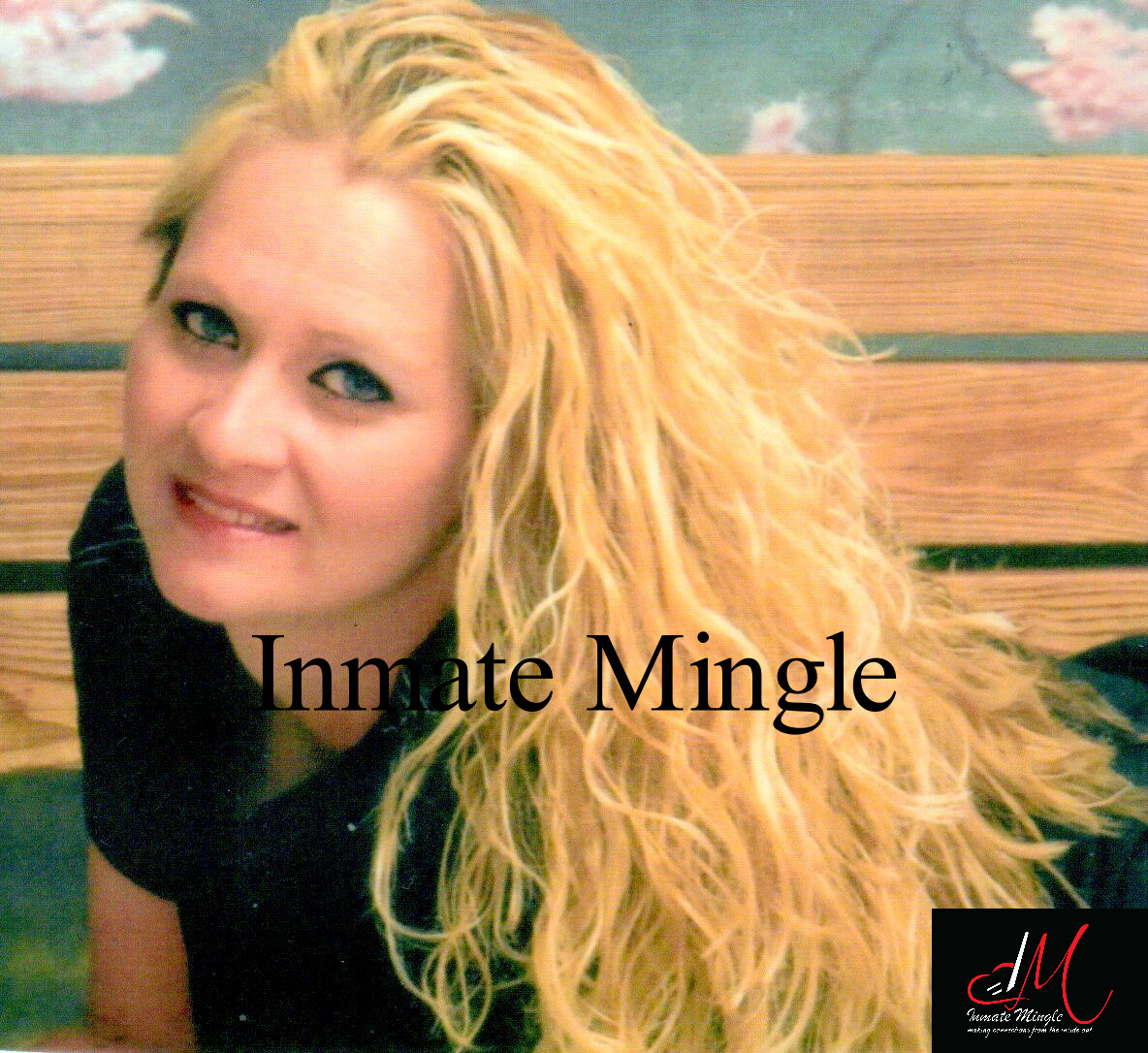 female inmate dating sites Thegrio report - online sites for dating prisoners have proliferated in recent years on the surface, these sites profess to specialize in connecting people behind bars with those seeking pen pals.