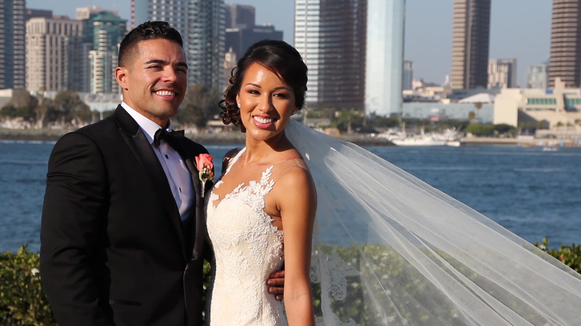 Videography Services San Diego