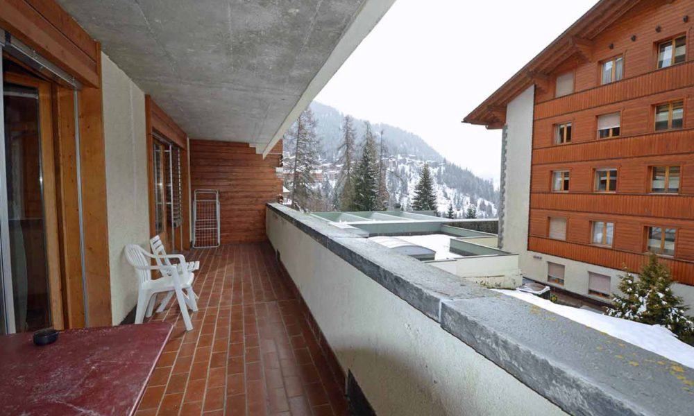 switzerland property for sale
