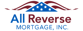 allreversemortgage