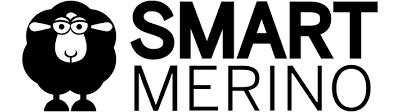 smartmerino_Logo