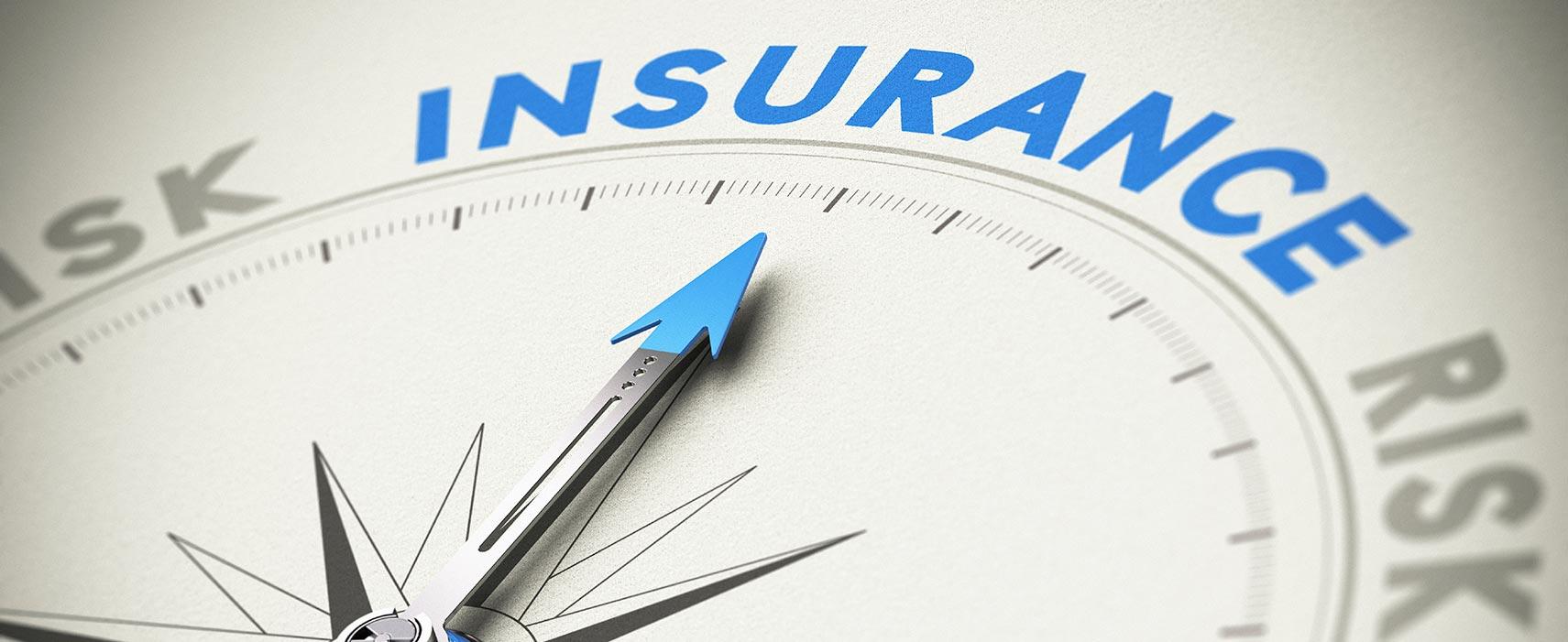 Online Pilates Insurance