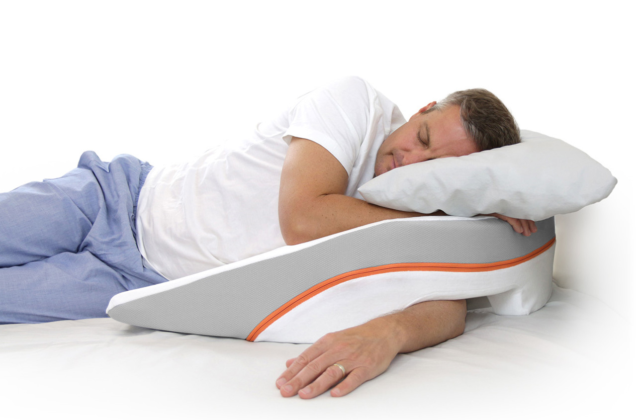 Side_position_pillow