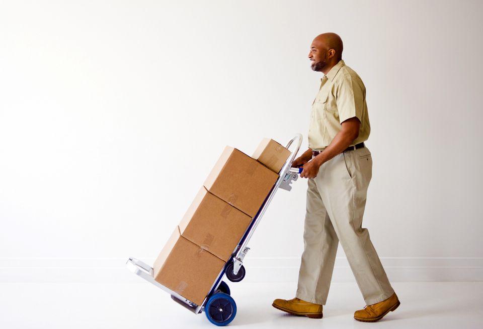 packrat movers Kelowna