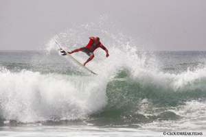Surfing Videos San Diego