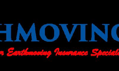 Earthmoving Insurance