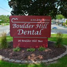 Montgomery Dental