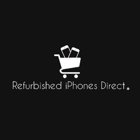 best buy refurbished iphones