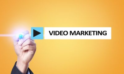 Marketing Video san diego