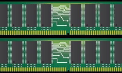 sell computer ram
