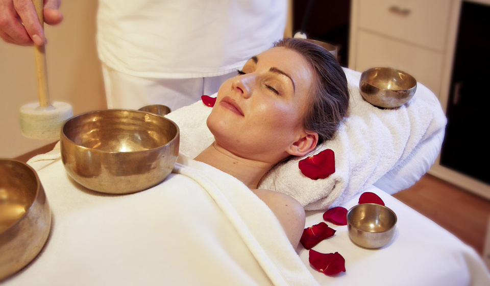 massage therapist NYC