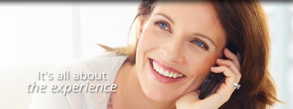Montgomery dental care