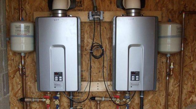 water-heater-repair-replacement-nj