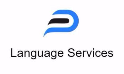 Bester Übersetzungsservice