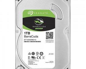 seagate hard disk 1tb