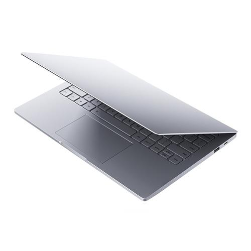 Xiaomi Laptop Air13